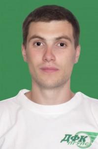 Орлов-Константин-Игоревич-2-7-911710-57-15