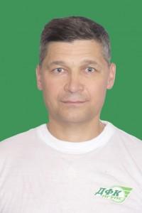 Теляков-Андрей-Рашатович-2-7-911-002-93-00