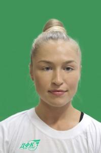 Карташова Светлана