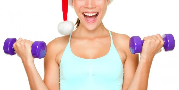 Фитнес за 44 руб. в день!