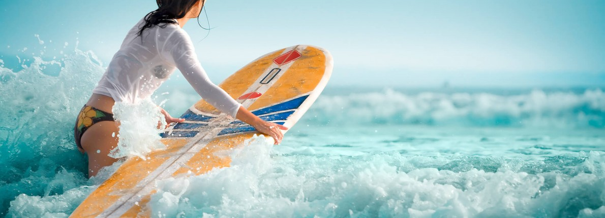 Surfing-Girl-2