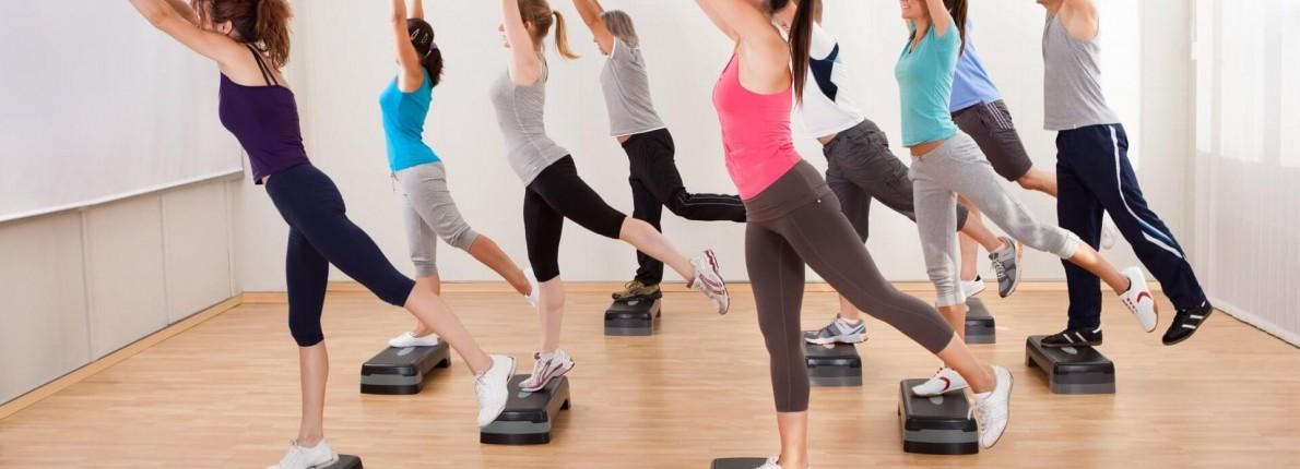 AEROBICS_fitness_sexy_babe_dance_1920x1080-2