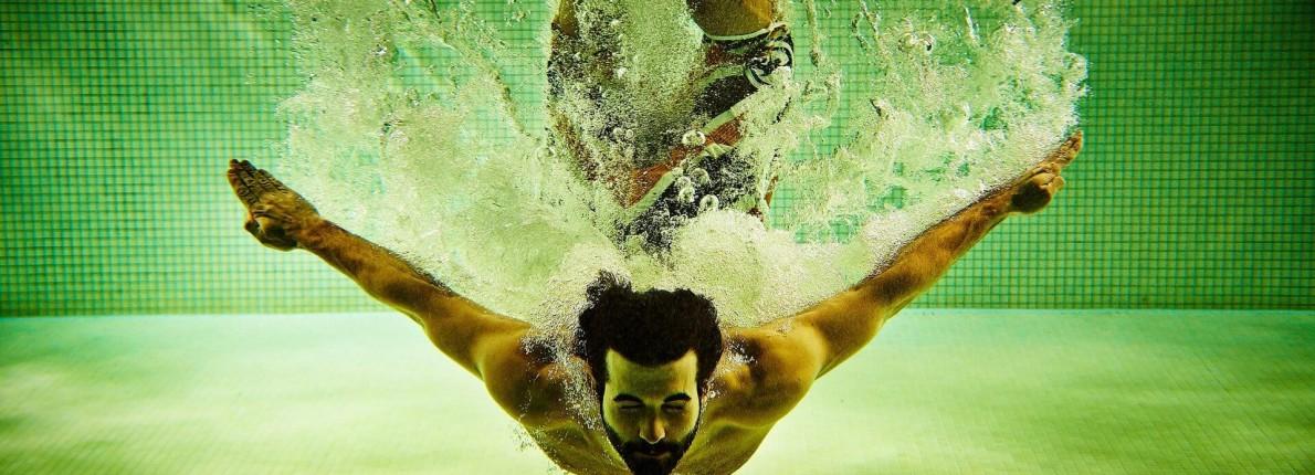 water_pool_spray_pool_men_man_sport_swim_swimming_underwater_1920x1080-2