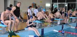 Школа спортивно-технических видов