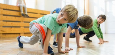 should-physical-education-taught-primary-school_8f798125f57451d