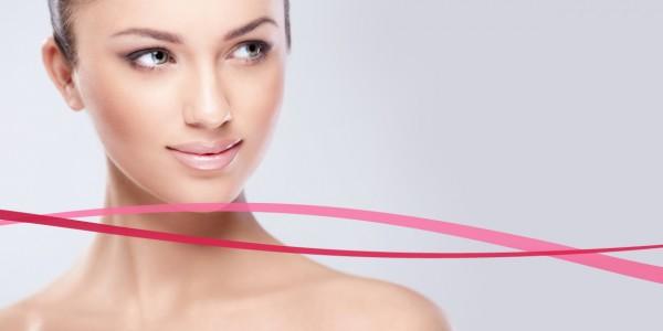 Новые услуги косметического кабинета
