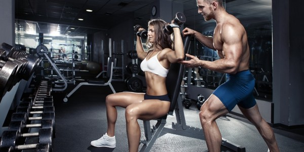 6 месяцев безлимитного фитнеса