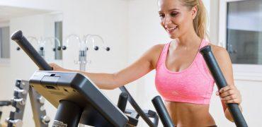 Wellness фитнес