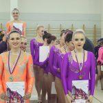 Художественная гимнастика (10))