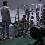 фитнес-вечеринка5