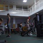 фитнес-вечеринка6
