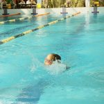 Плавание в петроградском районе3