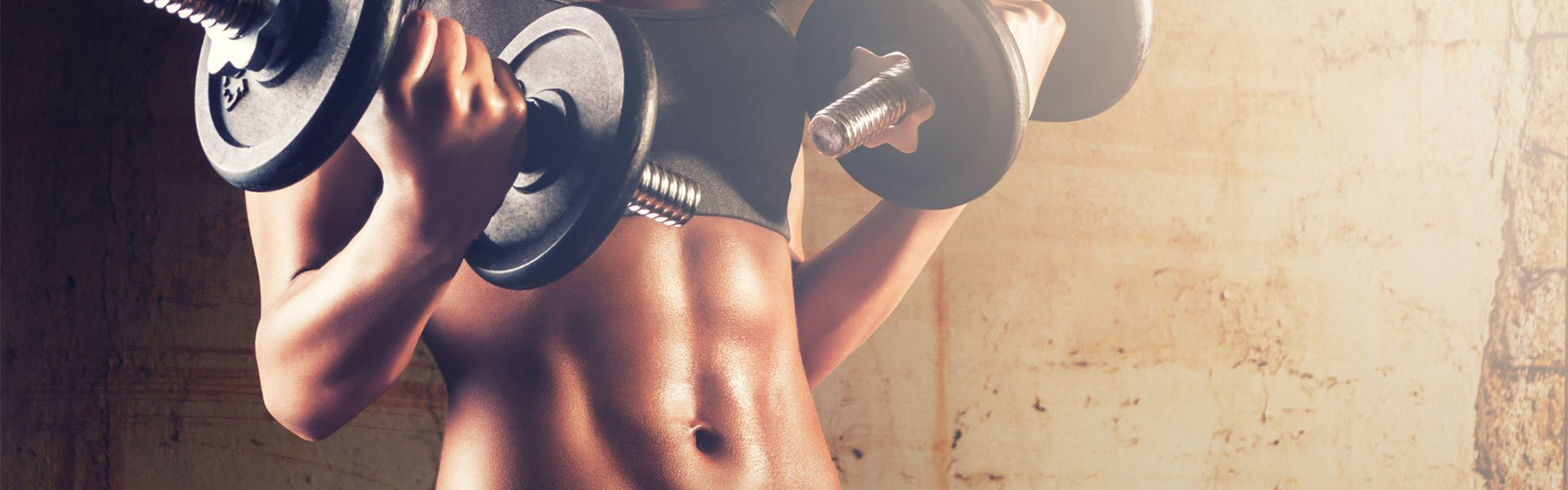 фитнес на петроградской