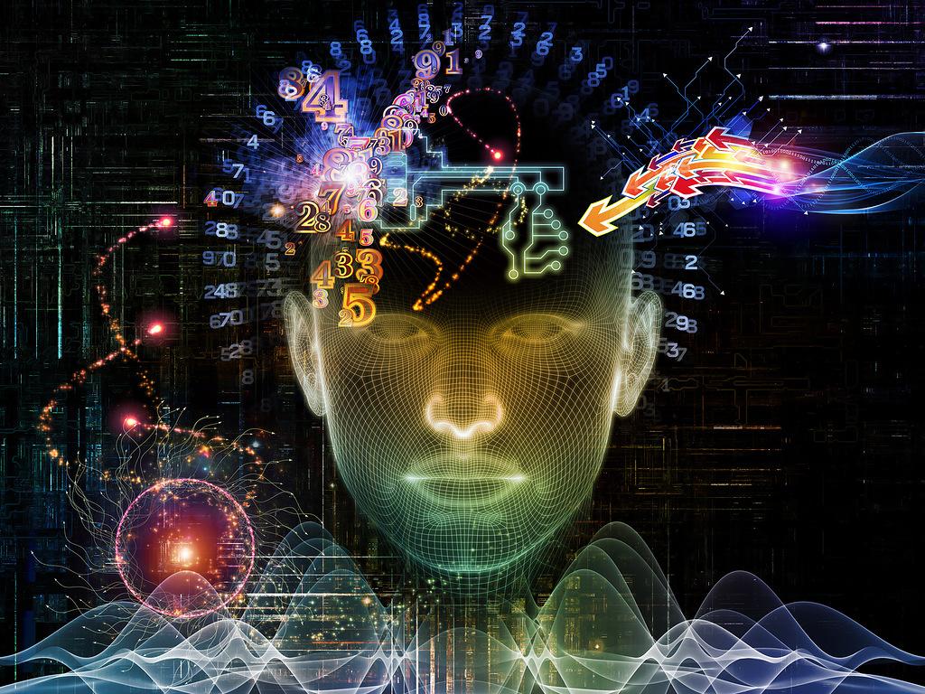 развитие интеллекта