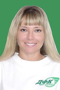 1Demkina-Ekaterina-Vitalevna-2-7-911-944-60-88-200x300