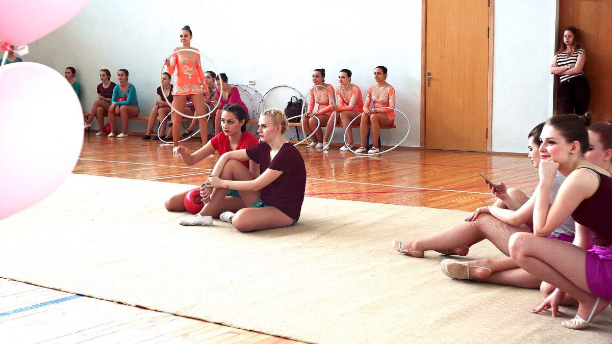 Художественная гимнастика (7))