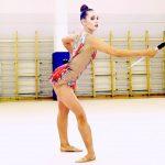 Художественная гимнастика (8))
