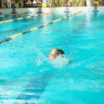 Плавание 22 апреля (3)