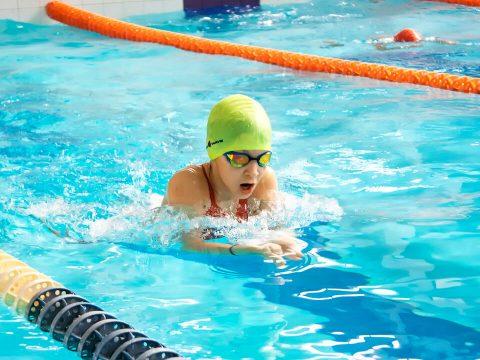 Плавание 22 апреля (5)