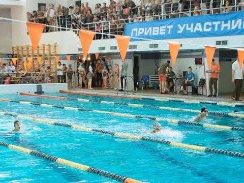 Плавание 22 апреля (6)