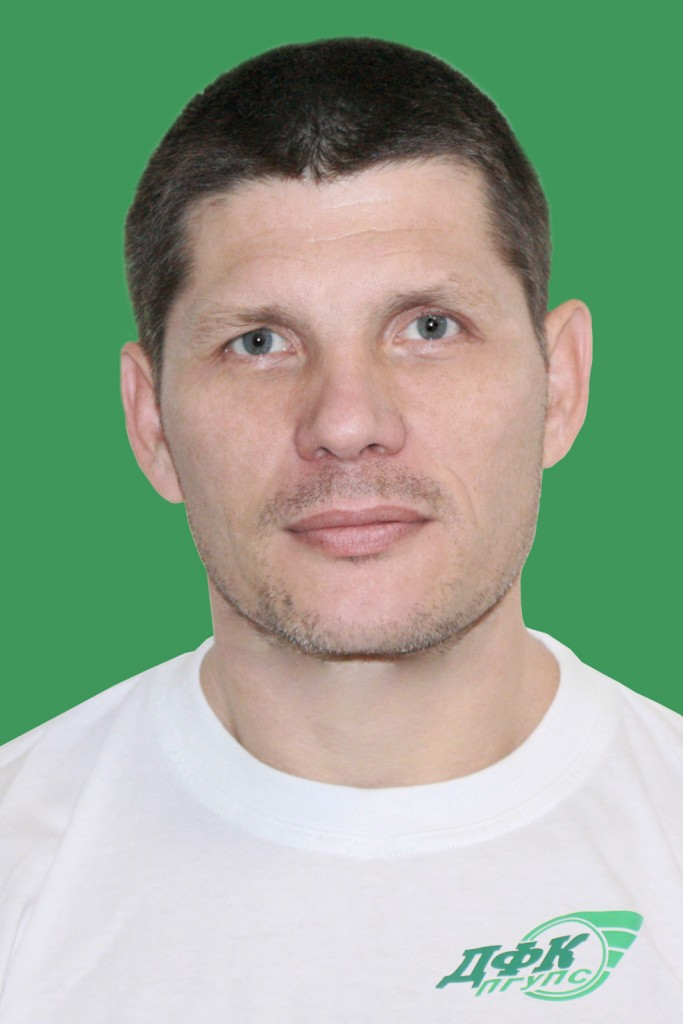 Belohvostov-Maksim-YUrevich-683×1024