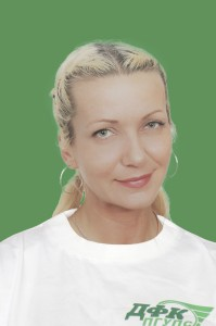 Radchuk-Elena-Igorevna-199x300