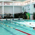 бассейн в петроградском районе