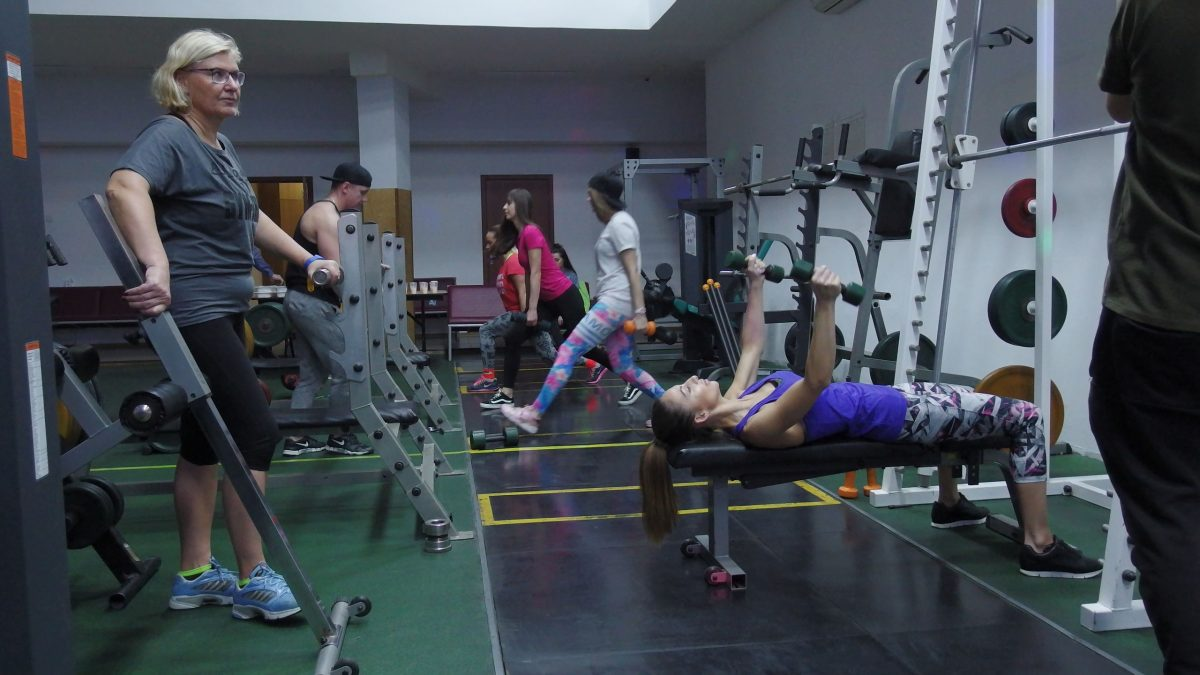 фитнес-вечеринка2