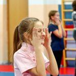 Школа танцев Горьковская2